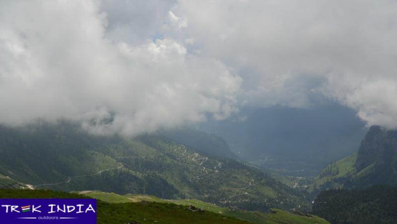 Hamta Pass(27)